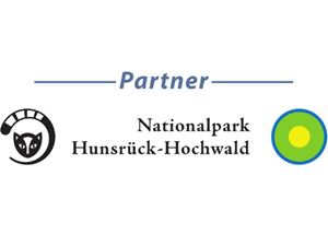 Hunsrück Hochwald Karte.Nationalpark Hunsrück Hochwald Ausflugstipp Von Landal Greenparks