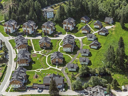 Bad Kirchheim Teck ferienwohnungen in bad kleinkirchheim kärnten